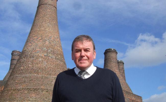 Joe Reilly joins Mantec Filtration